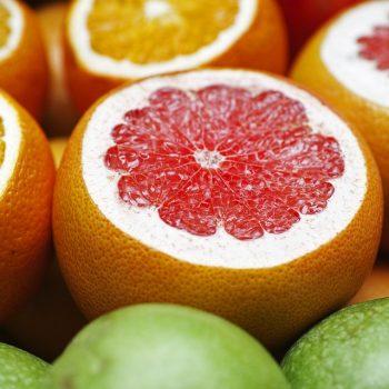 orange-1792233_960_720