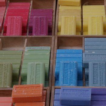 soap-862389_960_720
