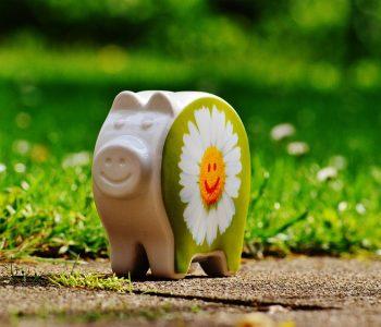 piggy-bank-1429525_960_720
