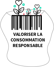 consommation responsable COCIPRO