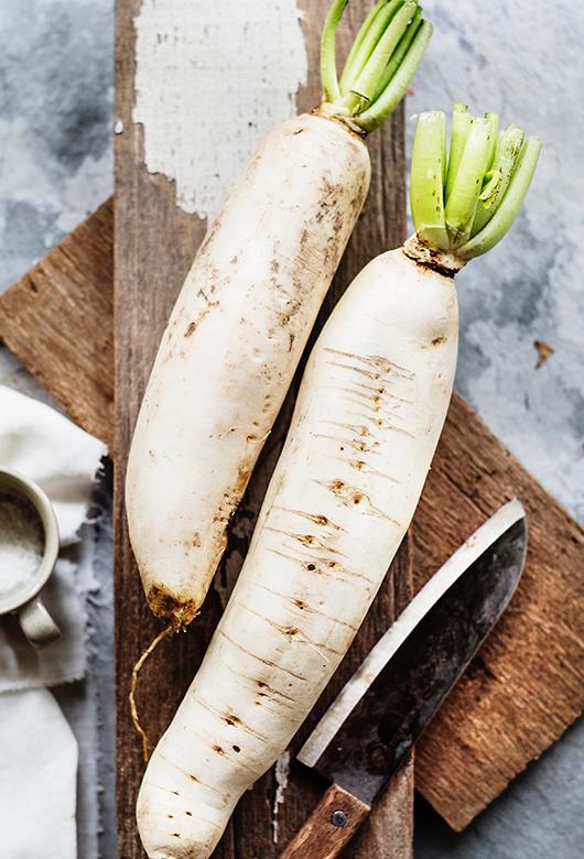 légumes biologique raisonnée équitable