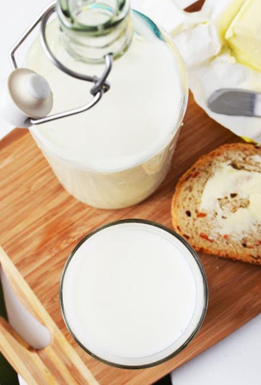 produits laitiers locaux cocipro
